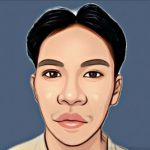 Profile picture of พงศ์เพชร แนบกลาง
