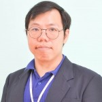 Profile picture of นฤชิต ตันประยูร