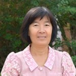Profile picture of ประทุม สุขศึกพ่าย