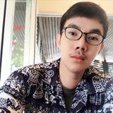 Profile picture of นายกิติพงษ์ อาธิพรม