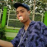 Profile picture of นายพีรเศรษฐ์ จงรักษ์