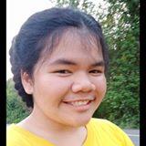 Profile picture of นางสาวจีรนันท์ บุบผาทานัง