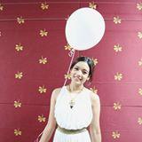 Profile picture of นางสาววงศ์ระพี ศรีมุกข์