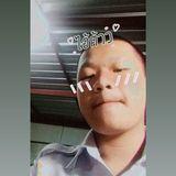Profile picture of Samanen-Tuntikorn-Pangpan