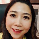 Profile picture of Wanwisa-Chuenkamonpan