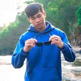 Profile picture of Thanongsak-Thianchanam
