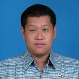 Profile picture of Chattrin-Rungledtanakit