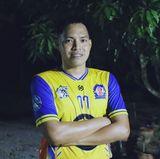 Profile picture of นายกรีธา นามทิพย์