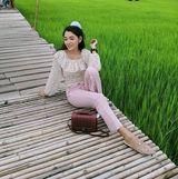 Profile picture of จันจิรา เพ็งโท้