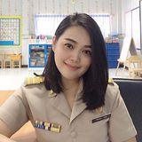 Profile picture of Soraya-Sawangsee