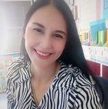 Profile picture of นางสาววรรณภา ชูช่วย