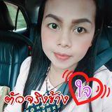 Profile picture of นางวัลภา เพชรหิน