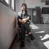 Profile picture of นางสาวกัญญารัตน์ ลาปะ