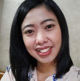 Profile picture of นางสาวสายสมร แซ่ลี้