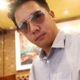 Profile picture of นายพิทักษ์ เขตคาม